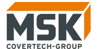 MSK Covertech